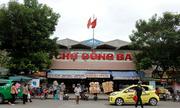 Thừa Thiên Huế lên kế hoạch nâng cấp chợ Đông Ba