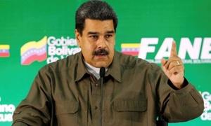 Thế giới ngày 15/8: Venezuela bắt quan chức quân đội để điều tra vụ ám sát tổng thống