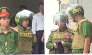 Sau tiếng súng nổ, 3 người chết ở Điện Biên