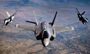 Đạo luật quốc phòng được ký nhanh nhất lịch sử Mỹ có thể nhằm đối phó Nga, Trung
