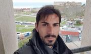 Người sống sót kể lại phút tuyệt vọng khi lao xuống cầu cao tốc sập ở Italy