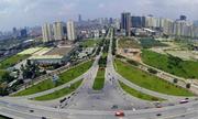 Tôi tiếc đứt ruột vì vội bán lô đất ở Sài Gòn giá 970 triệu đồng