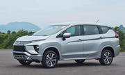 So sánh xe Mitsubishi Xpander và Toyota Rush?