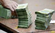 'Nhiều người Việt trốn thuế nhưng đòi hạ tầng của các nước phát triển'