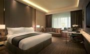Du khách tố khách sạn ở Hạ Long không giống quảng cáo
