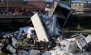 Những thảm họa sập cầu trên thế giới