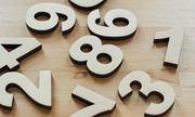 Bài toán tiếng Anh về số tự nhiên dành cho học sinh lớp 5