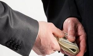 18 cán bộ y tế chi tiền 'chạy điểm' cho kẻ lừa đảo