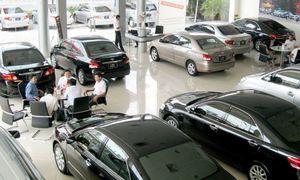 Xe mới hay cũ - bài toán khó cho người lần đầu mua ôtô