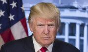 Chiến thuật Trump có thể tung ra khi đàm phán với Triều Tiên bế tắc