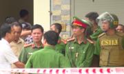 Án mạng 3 người chết tại Điện Biên do mâu thuẫn về tiền bạc