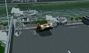 Cầu cao tốc Italy sập như thế nào?