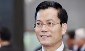 Tân Đại sứ Việt Nam tại Mỹ tiết lộ hậu trường kết nối với chính quyền Trump