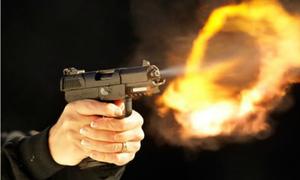 Tại sao gần đây xảy ra nhiều vụ án liên quan tới súng đạn?