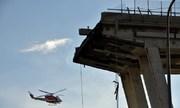 Cầu cao tốc Italy được cảnh báo sập từ 6 năm trước