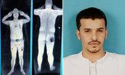 Trùm chế tạo bom của al-Qaeda có thể đã bị tiêu diệt