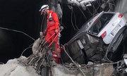 Loạt sai lầm có thể dẫn tới thảm họa sập cầu ở Italy