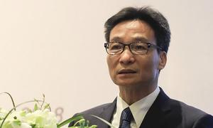 Phó thủ tướng nêu ba lý do khiến tự chủ đại học mới đạt một phần