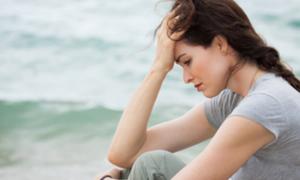 Màn kịch vô lương tâm của nhà chồng khiến chồng tôi bỏ mạng