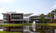 Trung Quốc chỉ trích đại học Mỹ đóng cửa Viện Khổng tử