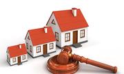 Giải đáp trực tuyến mọi thắc mắc về đấu giá tài sản