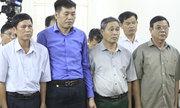 9 cựu quan chức 'xẻ đất' ở xã Đồng Tâm được giảm án