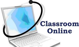 5 khóa học trực tuyến miễn phí của Google