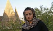 Ác mộng của cựu nô lệ tình dục IS tị nạn trên đất Đức