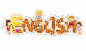 Bài tập phân biệt các thì trong tiếng Anh