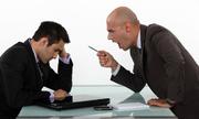 Người tài giỏi nên làm thuê lương 100 nghìn đôla hay khởi nghiệp?