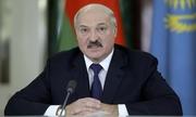 Tổng thống Belarus sa thải thủ tướng