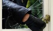 Có nên hô hoán khi thấy trộm đột nhập?