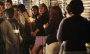 100 phụ nữ được giải cứu khỏi kẻ đường dây bán dâm ở Mexico