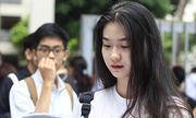 Gần 100 trường đại học xét tuyển bổ sung