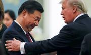Thế giới ngày 18/8: Trump, Tập có thể gặp nhau để chấm dứt chiến tranh thương mại