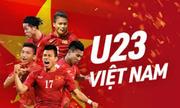 U23 Viá»t Nam có nên thắng Nhật Bản Äá» gặp Hà n Quá»c?