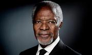 Thăng trầm trong sự nghiệp của cố tổng thư ký LHQ Kofi Annan