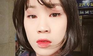 Những cô gái Hàn Quốc không muốn lấy chồng, sinh con