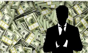 Có nên trả lương 700 triệu đồng cho chuyên gia Nhật tại Việt Nam?
