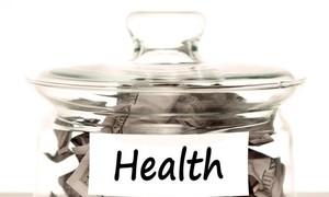 Những khoản thu nhập nào bị tính vào lương đóng bảo hiểm xã hội?