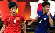 Vì sao HLV Park Hang-seo quyết thắng Nhật Äá» tránh Malaysia?