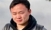 Trùm xe sang Trung Quốc bị bắt cóc đòi tiền chuộc hai triệu đô tại Mỹ