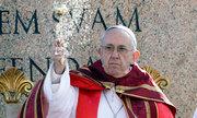 Cuộc chiến chống lại những 'ác quỷ đội lốt linh mục' của Giáo hoàng Francis