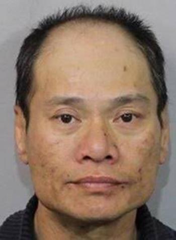 Bị cáo Phuc Thien Tang. Ảnh: 9News