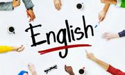 Bài tập phân biệt các từ tiếng Anh dễ gây nhầm lẫn