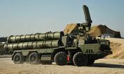 S-400 được nhiều nước quan tâm sau chiến dịch quân sự tại Syria