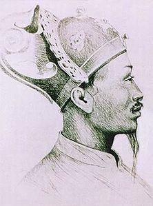 Vua Tự Đức trị tội quan lại dùng nhục hình để tra tấn phạm nhân
