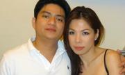 Nữ bác sĩ bị tình nghi liên quan việc ông Chiêm Quốc Thái bị chém