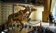 'Thôn giàu nhất' Trung Quốc ngập trong nợ nần