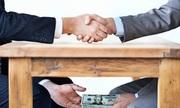 Cựu kế toán dầu khí đi tù vì nhận 90 triệu đồng 'chăm sóc' của Oceanbank